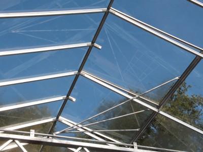 00006 Lochristi Belgie Kassenbouw Olsthoorn Greenhouse