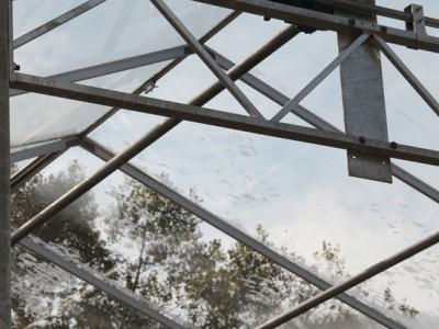 00015 Lochristi Belgie Kassenbouw Olsthoorn Greenhouse