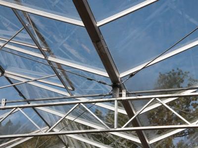 00016 Lochristi Belgie Kassenbouw Olsthoorn Greenhouse