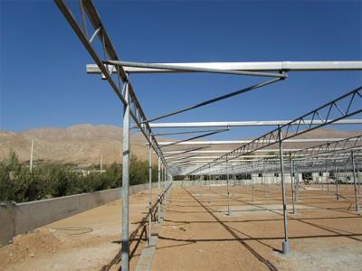Shiraz Iran Olsthoorn Greenhouse00004