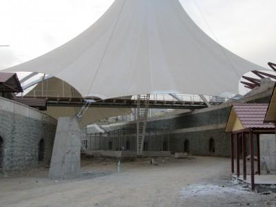 Teheran Iran Olsthoorn Greenhouse00024