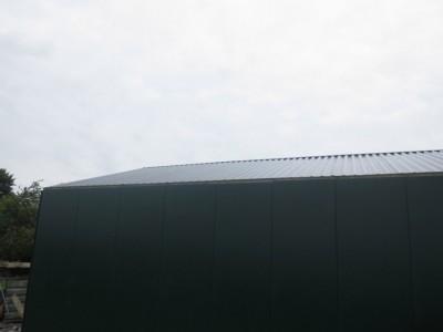 00005 Rockanje Nederland kassenbouw olsthoorn greenhouse