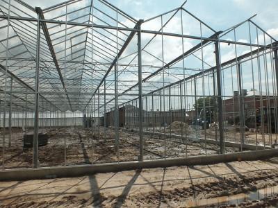 00002 Belsk Duzy Polen kassenbouw olsthoorn greenhouse