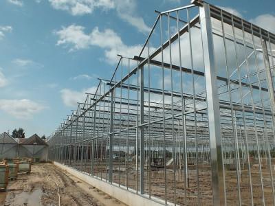 00003 Belsk Duzy Polen kassenbouw olsthoorn greenhouse