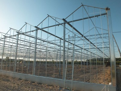 00007 Belsk Duzy Polen kassenbouw olsthoorn greenhouse