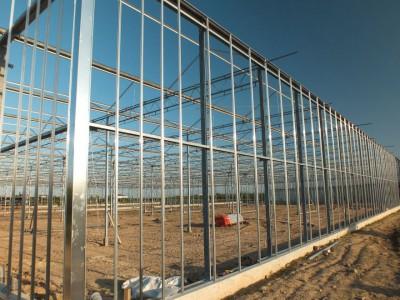 00008 Belsk Duzy Polen kassenbouw olsthoorn greenhouse