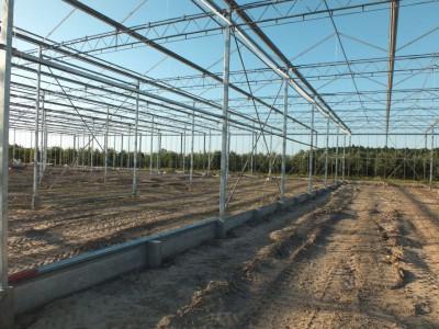 00009 Belsk Duzy Polen kassenbouw olsthoorn greenhouse