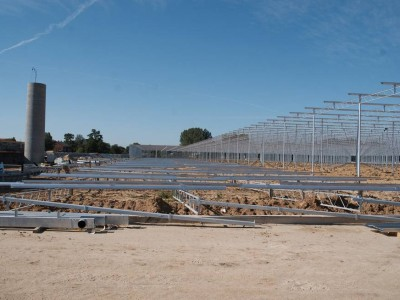 00007 Blaszki Polen kassenbouw olsthoorn greenhouse