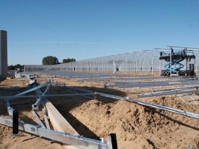 00008 Blaszki Polen kassenbouw olsthoorn greenhouse