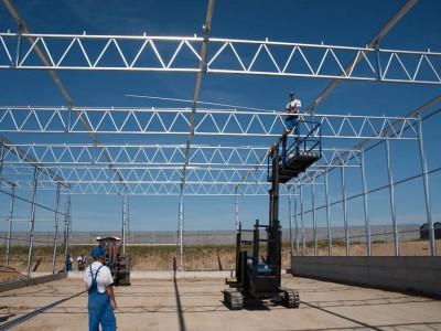 00014 Blaszki Polen kassenbouw olsthoorn greenhouse