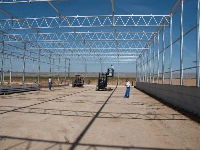 00015 Blaszki Polen kassenbouw olsthoorn greenhouse