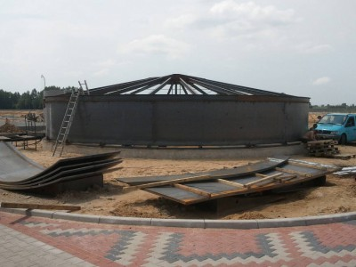 00017 Blaszki Polen kassenbouw olsthoorn greenhouse