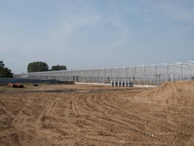00022 Blaszki Polen kassenbouw olsthoorn greenhouse