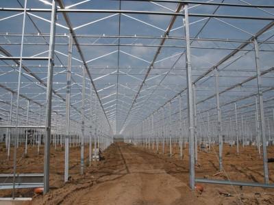 00023 Blaszki Polen kassenbouw olsthoorn greenhouse