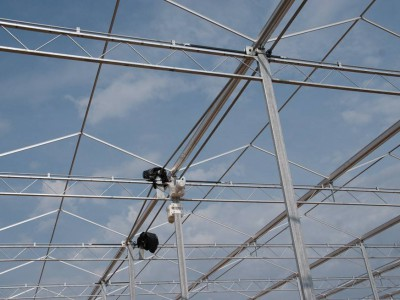 00025 Blaszki Polen kassenbouw olsthoorn greenhouse