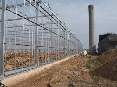 00029 Blaszki Polen kassenbouw olsthoorn greenhouse