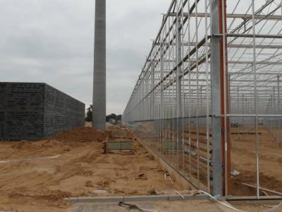 00034 Blaszki Polen kassenbouw olsthoorn greenhouse