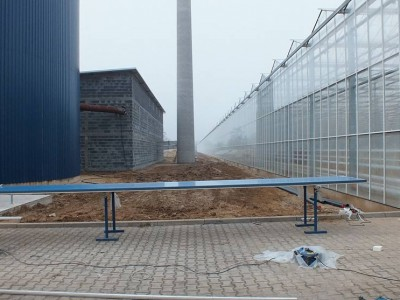 00035 Blaszki Polen kassenbouw olsthoorn greenhouse