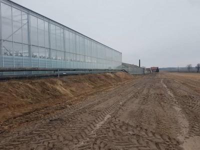 00012 Pleszew Polen kassenbouw olsthoorn greenhouse