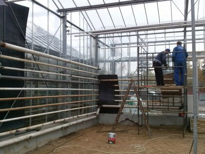 00002 Iasi Roemenie kassenbouw olsthoorn greenhouse