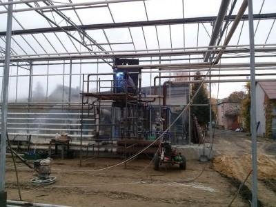 00008 Iasi Roemenie kassenbouw olsthoorn greenhouse