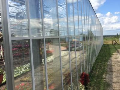 Moskou Rusland Olsthoorn Greenhouse00007