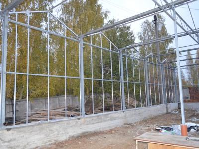 Tula Rusland Olsthoorn Greenhouse 04