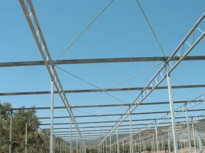 00001 Izmir Turkije kassenbouw olsthoorn greenhouse