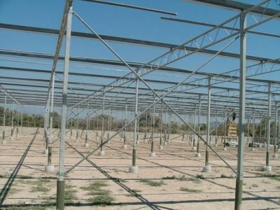 00002 Izmir Turkije kassenbouw olsthoorn greenhouse