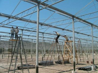 00003 Izmir Turkije kassenbouw olsthoorn greenhouse