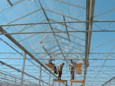00006 Izmir Turkije kassenbouw olsthoorn greenhouse