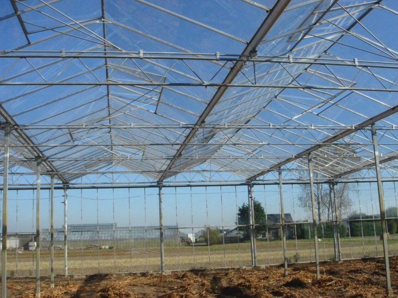 Olsthoorn Projects Greenhouse aanbod kas 27 om 20.22.58