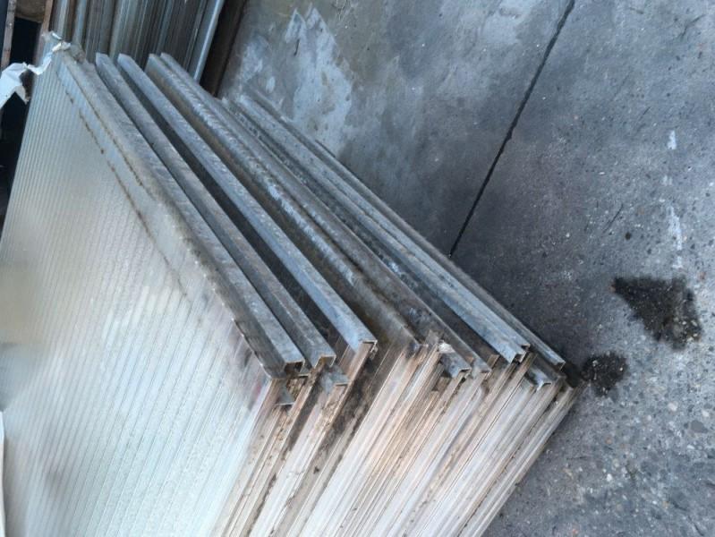 Isolatieplaat stegdoppel olsthoorn greenhouse 1